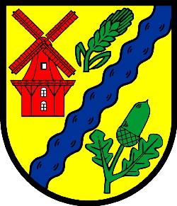Wappen-farbig-ohne-Namen