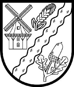 Wappen-schwarz-wei--ohne-Namen