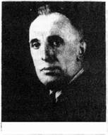 Otto Brust