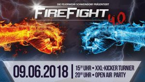 Fire-Fight 4.0