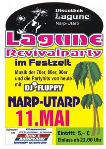 Lagune-Revival-Party